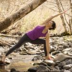 Ask a Yogi: Anne Phyfe Palmer