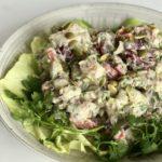 Berkeley Potato Salad