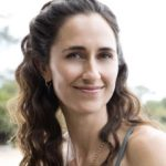 Ask a Yogi: Nicki Doane